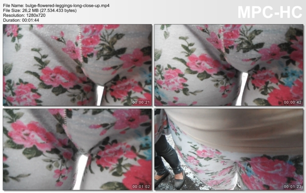 bulge-flowered-leggings-long-close-up.mp4_thumbs