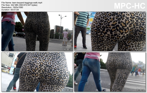 teen-leopard-leggings-walk.mp4_thumbs