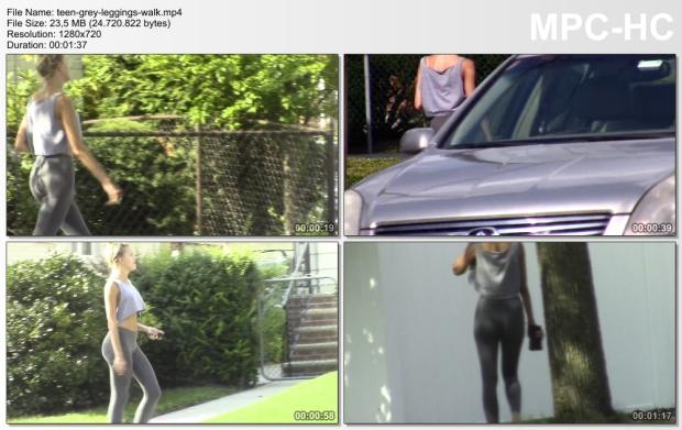 teen-grey-leggings-walk.mp4_thumbs