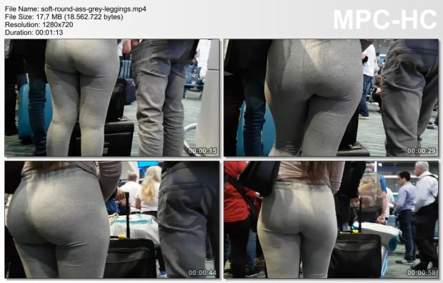 soft-round-ass-grey-leggings.mp4_thumbs